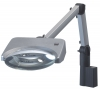 Tech-Line LED-lamp met loep (1.75x)